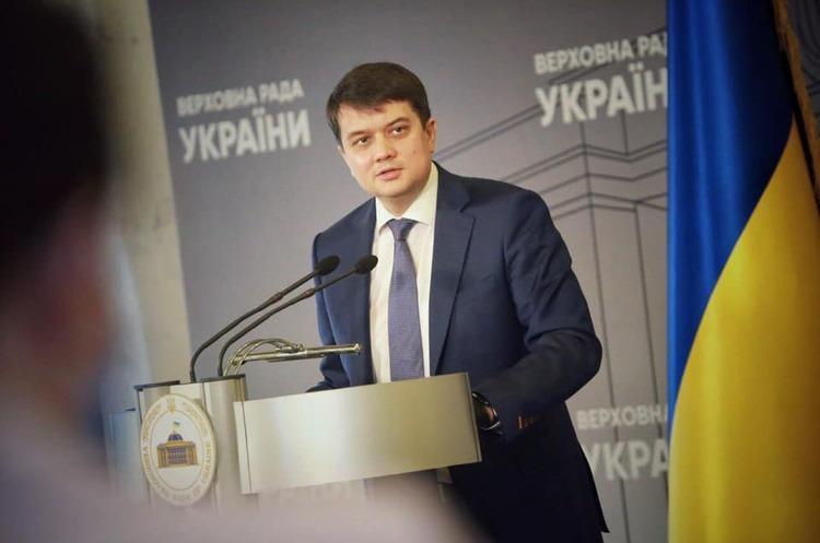 Разумков прогнозує, що явка на виборах у жовтні становитиме 55-65%