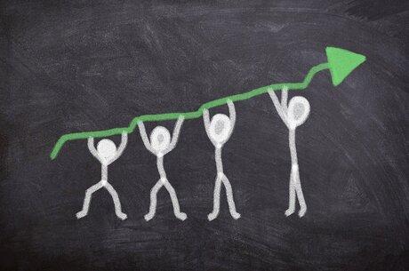 Дайджест kmbs alumni: про бізнес-освіту, меценатство та інновації в сьогоднішніх реаліях