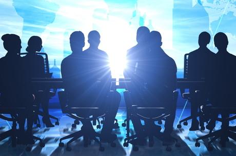 Huawei та Arthur D. Little представили новаторське дослідження:  рекомендації для розвитку цифрової економіки країн