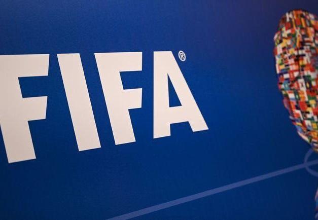 Прокуратура Швейцарії порушила справу проти глави ФІФА Інфантіно