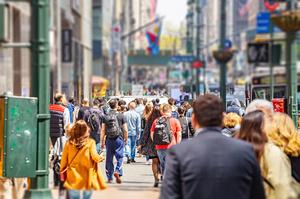Перепис населення можливий не раніше 2022 року – Немчінов