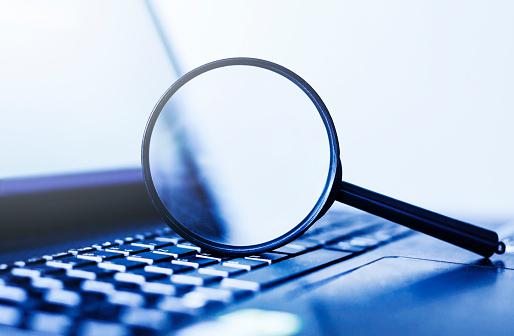 «Укртелеком» пропонує державі інвестувати в створення інтернет-покриття в селах