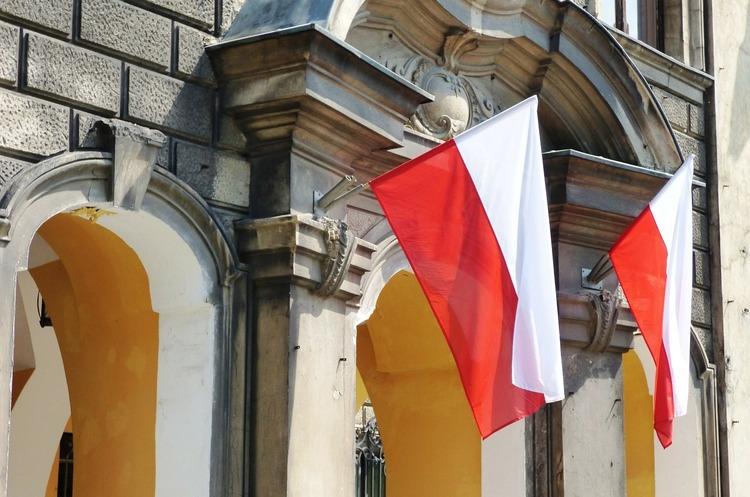Польща рекордно заробила на компенсації «Газпрому» PGNiG