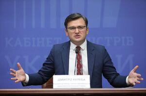 МЗС назвав 10 країн, які найбільше цікавлять укрїнський бізнес щодо експорту