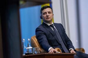 Зеленський підписав зміни до закону про освіту