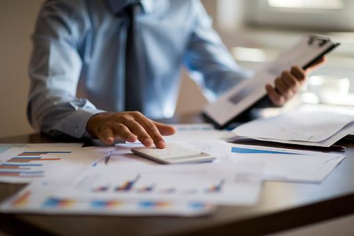 Мінцифри запускає серіал для підприємців про основи фінансової грамотності