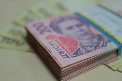 Фонд гарантування у 1 півріччі виплатив вкладникам банків-банкрутів понад 5 мільярдів