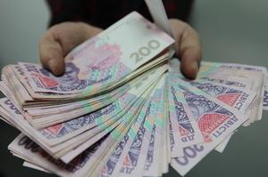 Стали відомі джерела депозитів Суркісів у ПриватБанку — розслідування Kroll