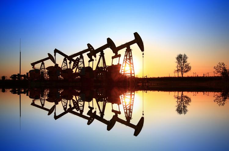На ринку знову надлишок нафти, ціни на неї пішли вниз