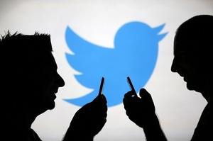 Хакери, що атакували Twitter, виманили від імені Маска, Безоса та інших знаменитостей понад $100 000