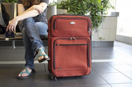 Нові правила подорожей  – без «корони» краще