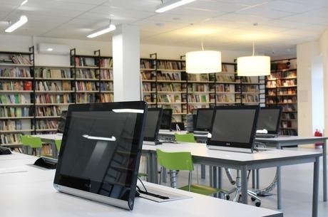 Розвиток ОТГ: як бібліотеки допомагають розвивати громади