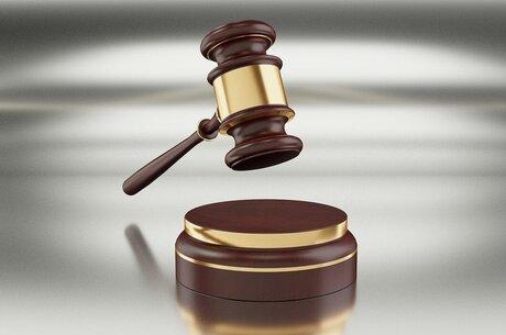 Подільський суд Києва частково задовольнив репутаційний позов до Mind.ua