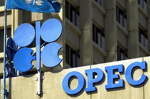 ОПЕК+ перейшла до послаблення обмежень нафтодобування