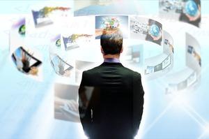 Развитие IT: зачем Украине R&D-центры