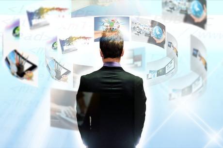 Розвиток IT: навіщо Україні R&D-центри