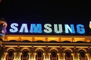 Samsung відкрила власний центр для проведення тестів на COVID-19