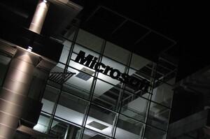 Трамп дав добро Microsoft вести переговори про покупку TikTok, однак з однією умовою