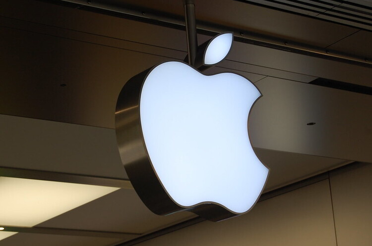 Китайська Xiao-i подала позов проти Apple на майже $1,5 млрд