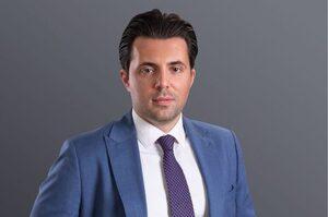 Наглядова рада «Укренерго» призначила голову правління компанії