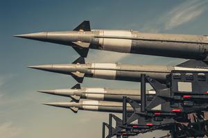 Сербія першою в Європі купила в Китаю системи протиракетної оборони