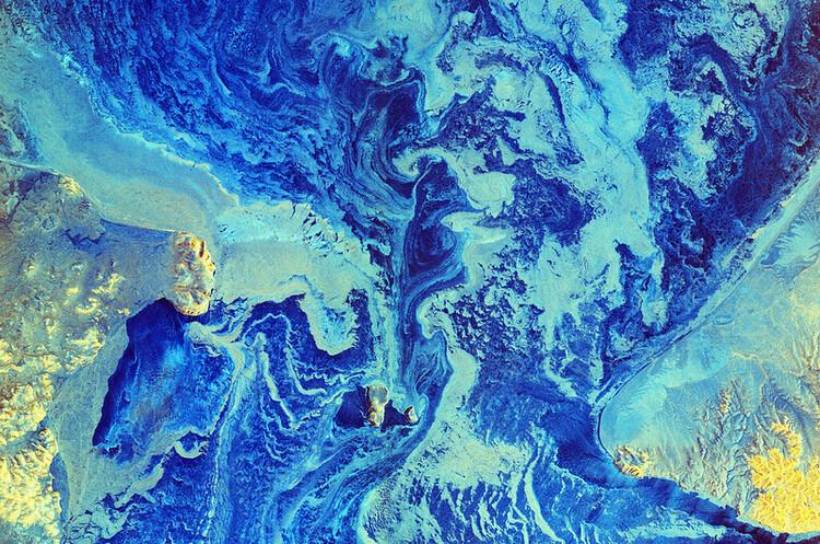 Європейські супутники контролюватимуть обсяги викидів вуглецю в атмосферу