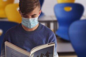 Посткоронавирус: чего мы ожидаем от государства и бизнеса в будущем