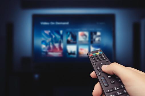 Канали медіагрупи «1+1 media» знову з'являться в мережах провайдера «Ланет»