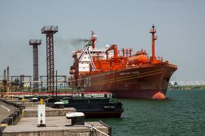 Одеський припортовий завод зазнав понад 1 млрд грн збитків за перше півріччя