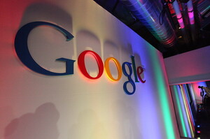 Google презентувала свої перші 5G-смартфони