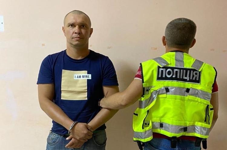 «Укрзализныця» уволит проводника и начальника поезда, в котором избили пассажирку