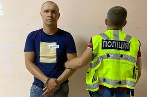 «Укрзалізниця» звільнить провідника й начальника потяга, де побили пасажирку