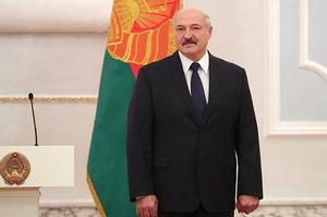 Затримані в Білорусі вагнерівці зізнались – Лукашенко