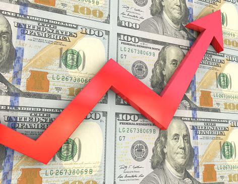 Обсяг продажу валюти населенням у липні повернувся до «докарантинного» рівня – НБУ