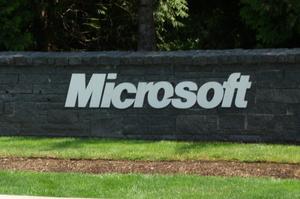 Microsoft розповіла, коли випустить свій «Netflix для ігор»