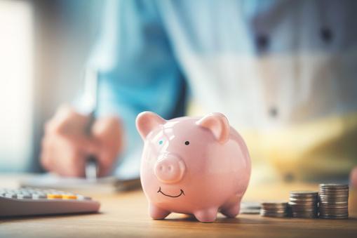 Мінфін залучив від облігацій до держбюджету понад 10 млрд грн