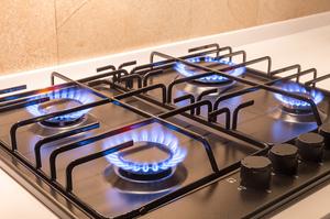 «ДТЕК» Ахметова буде продавати газ населенню та підприємствам