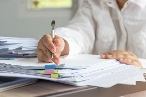 В НБУ створили комітет з нагляду за ринком небанківських фінансових послуг
