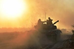 Україна розробляє нову економічну стратегію для Донбасу – Резніков