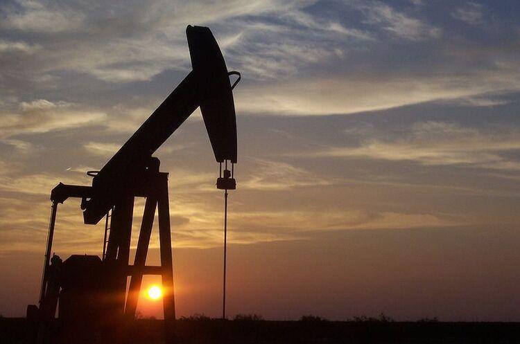 Ціни на нафту злетіли після вибуху в Бейруті