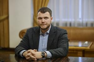 Post factum: о чем так и не рассказал Владислав Криклий