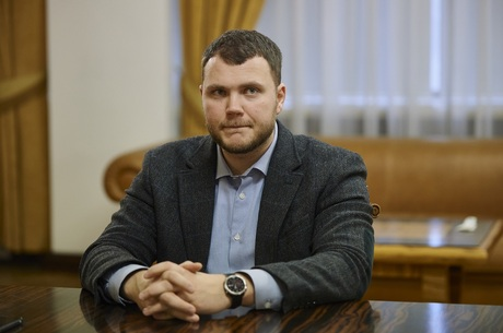 Post factum: про що так і не розповів Владислав Криклій