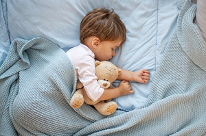 Мінсоцполітики може переглянути рішення про монетизацію «пакунку малюка»