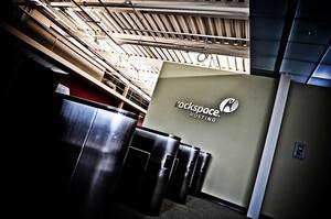 Rackspace Technology залучила понад $700 млн в ході IPO
