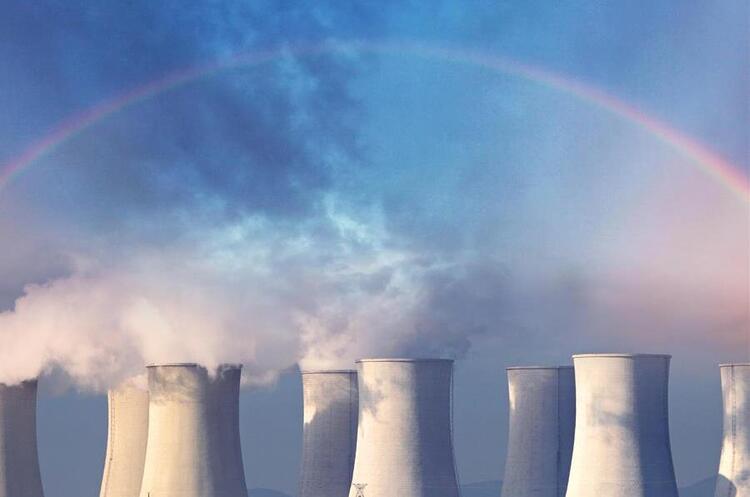 Кабмін дозволив «Енергоатому» продавати понад 40% електроенергії на ринкових умовах