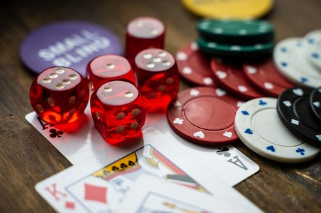 Гра за правилами: як працюватиме легалізація азартних ігор