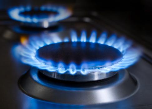 Річний тариф газу для населення буде на рівні 4,73 грн