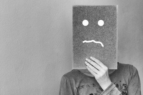 Кодекс доброчесності: як власникам бізнесу отримати відшкодування від недбалих керівників
