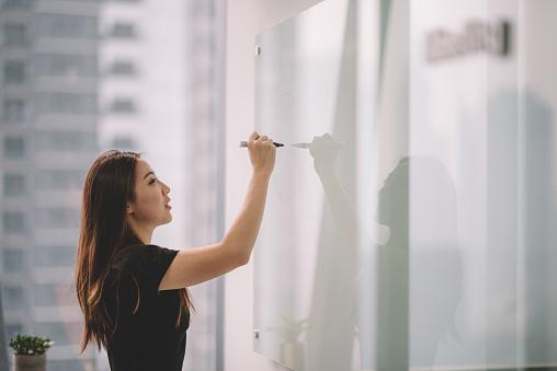 В українських університетах навчатимуть інноваційного підприємництва