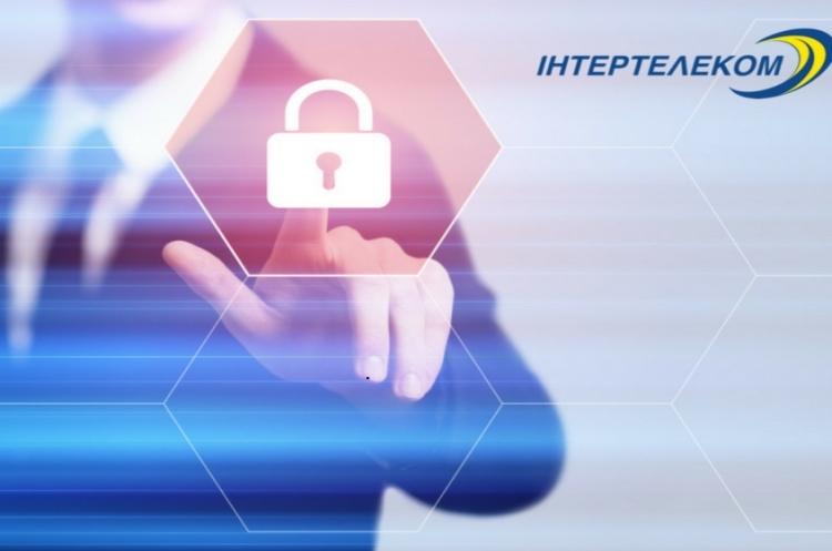 «Интертелеком» прекращает работу в девяти областях Украины